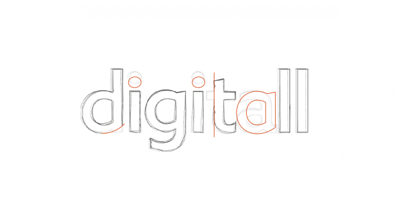Logo-development-15