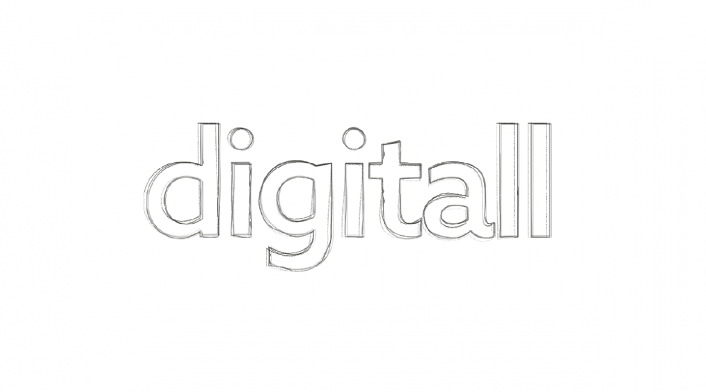 Logo-development-16