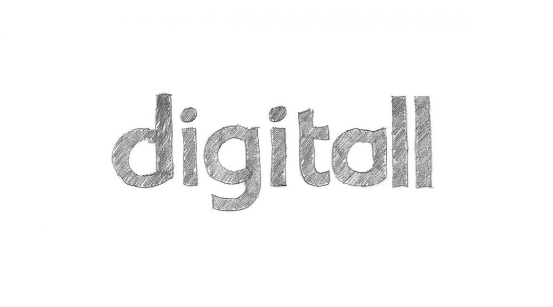 Logo-development-49