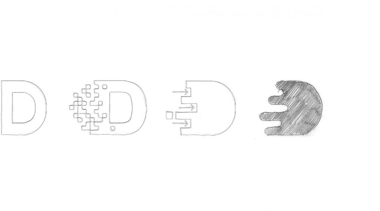 Logo-development-50