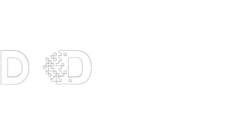 icon-development-16