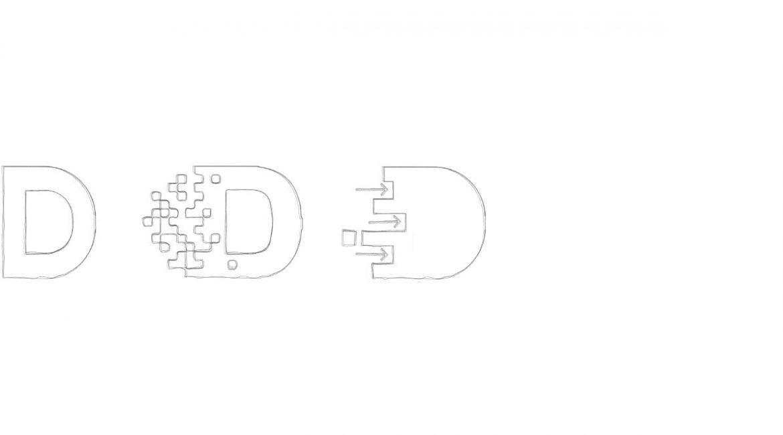 icon-development-17